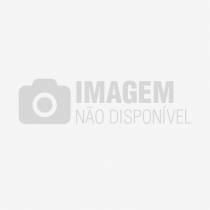FITA LED BRANCO 6000K 5MT IP65