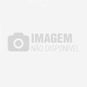 LÂMPADA POWER LED 5W ABS ROSCA P/PISCINA